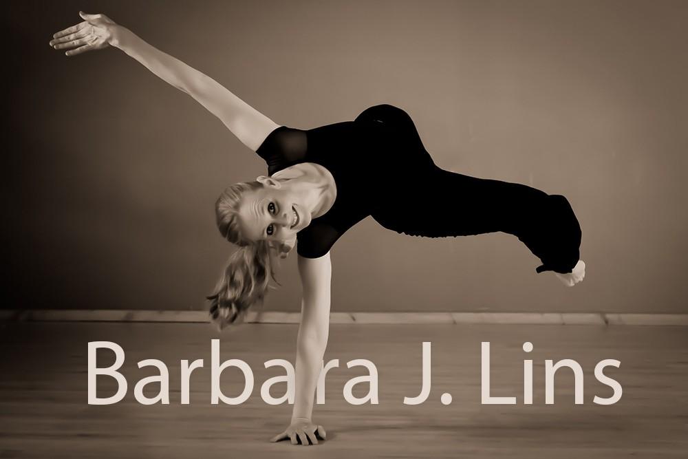 Barbara J. Lins